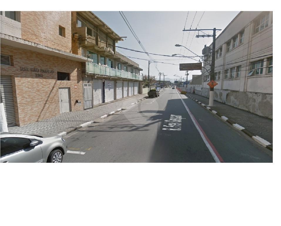 Aluguel Salas São Vicente Centro REO288470 4