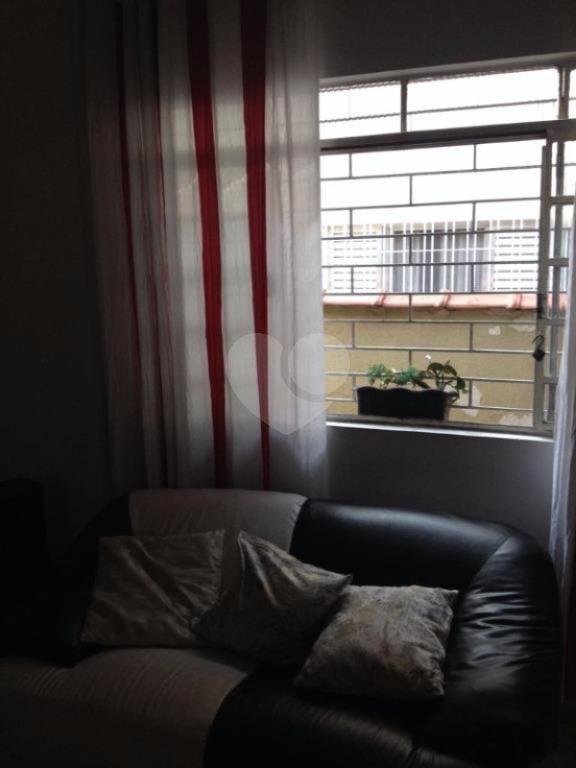 Venda Casa São Vicente Jardim Independência REO288474 13