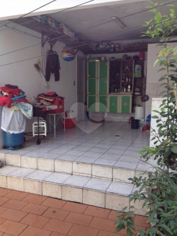Venda Casa São Vicente Jardim Independência REO288474 7