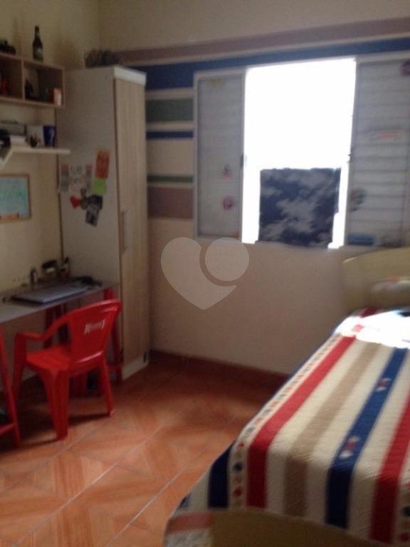 Venda Casa São Vicente Jardim Independência REO288474 15