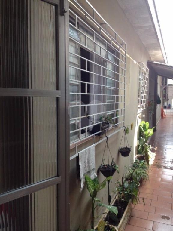 Venda Casa São Vicente Jardim Independência REO288474 8