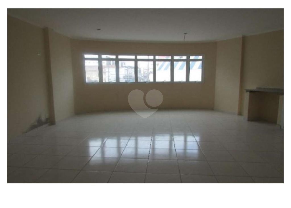 Aluguel Salas São Vicente Centro REO288481 11