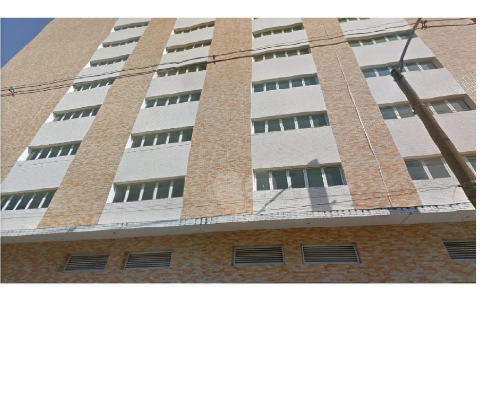 Aluguel Salas São Vicente Centro REO288481 8