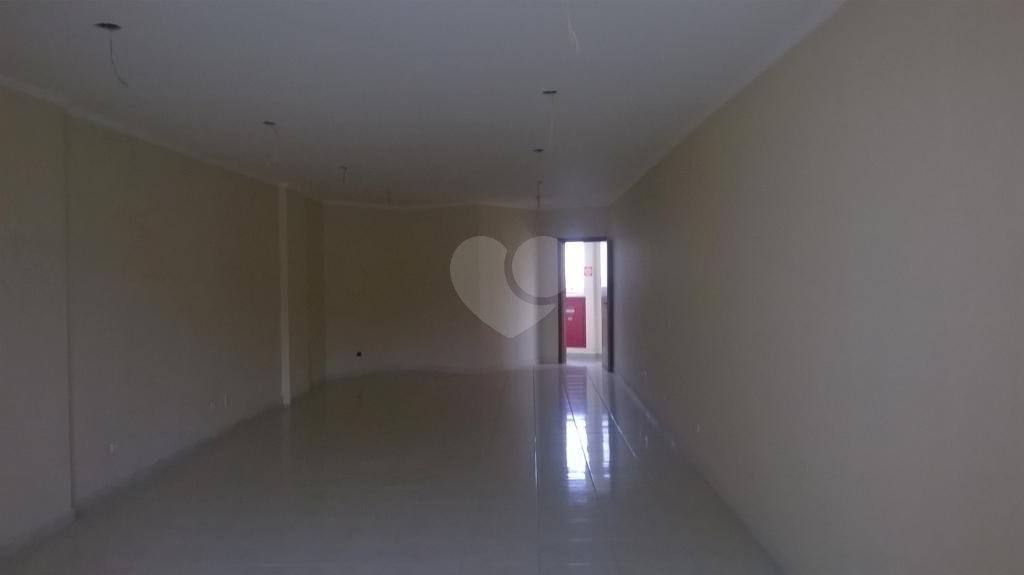 Aluguel Salas São Vicente Centro REO288486 4