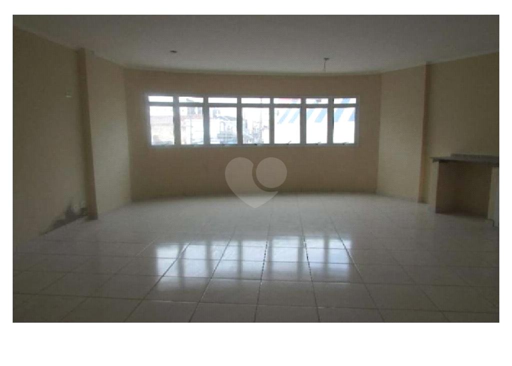 Aluguel Salas São Vicente Centro REO288491 1