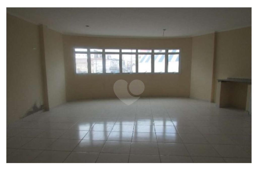 Aluguel Salas São Vicente Centro REO288514 11