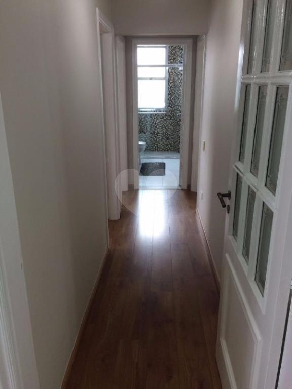 Venda Apartamento São Vicente Centro REO288518 6