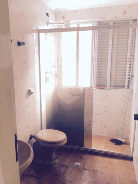 Venda Apartamento São Vicente Itararé REO288534 18