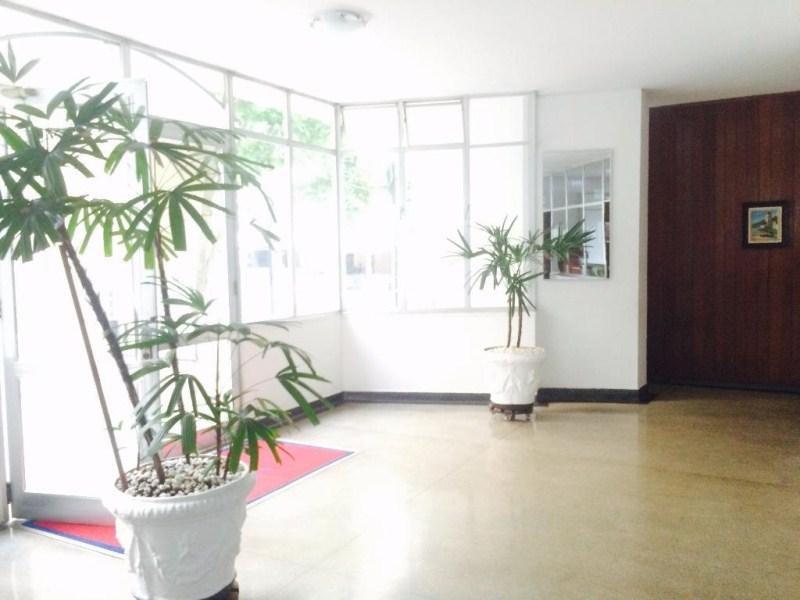 Venda Apartamento São Vicente Itararé REO288534 20