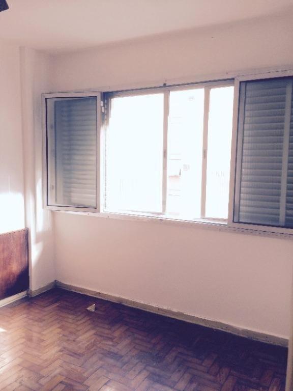 Venda Apartamento São Vicente Itararé REO288534 14