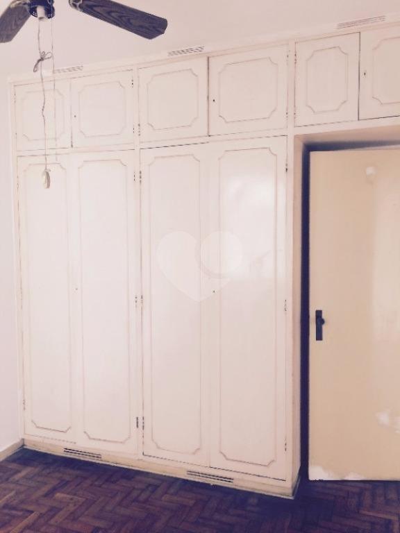 Venda Apartamento São Vicente Itararé REO288534 13