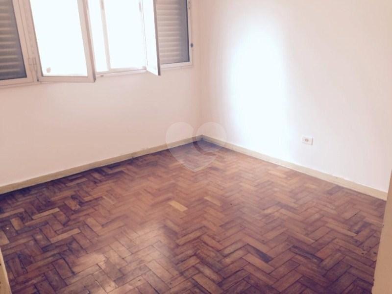 Venda Apartamento São Vicente Itararé REO288534 8