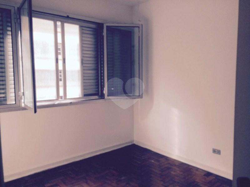 Venda Apartamento São Vicente Itararé REO288534 5