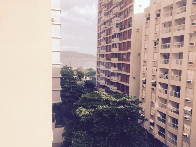 Venda Apartamento São Vicente Itararé REO288534 24