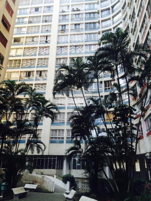 Venda Apartamento São Vicente Itararé REO288534 26