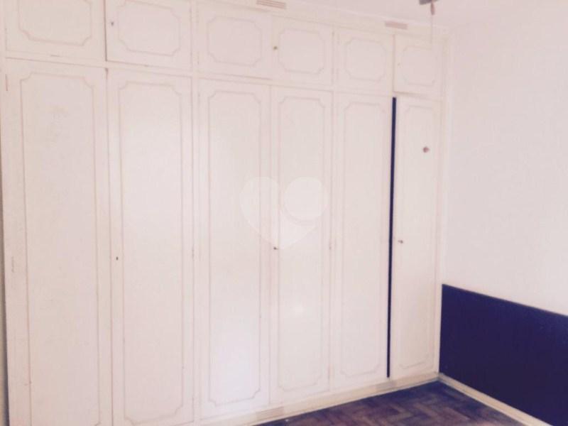 Venda Apartamento São Vicente Itararé REO288534 15