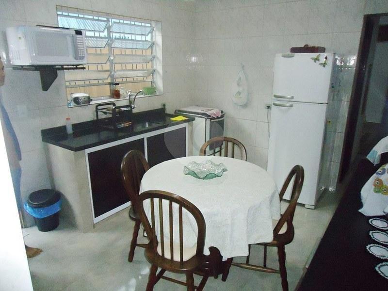 Venda Casa Praia Grande Maracanã REO288575 4
