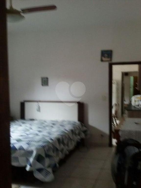 Venda Casa Praia Grande Maracanã REO288575 5