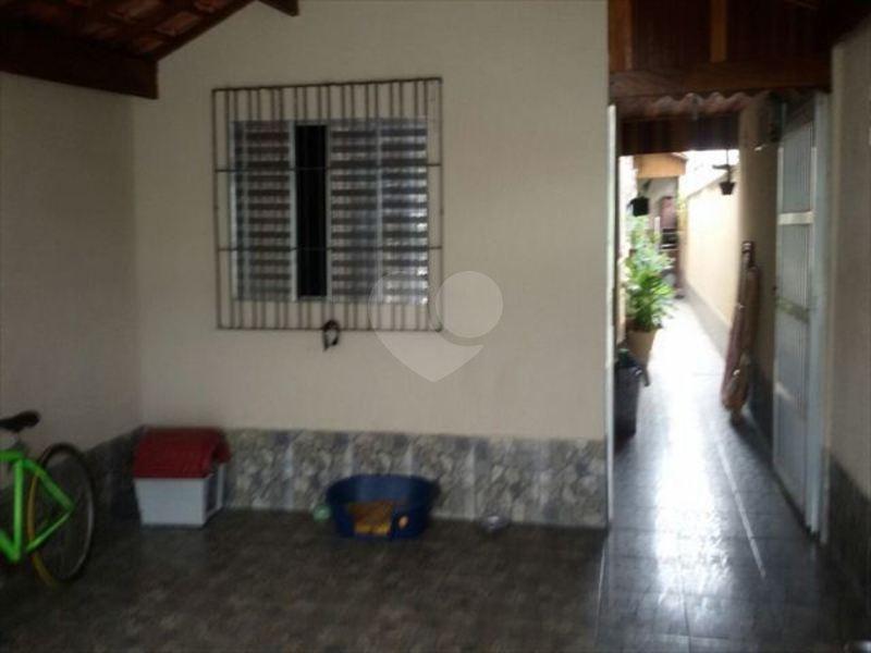 Venda Casa Praia Grande Maracanã REO288575 1