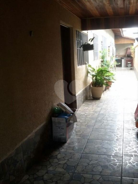 Venda Casa Praia Grande Maracanã REO288575 11