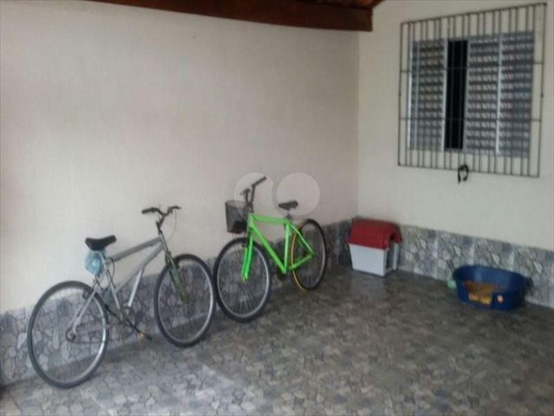 Venda Casa Praia Grande Maracanã REO288575 12