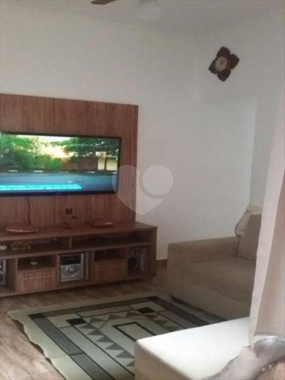 Venda Casa Praia Grande Maracanã REO288575 3