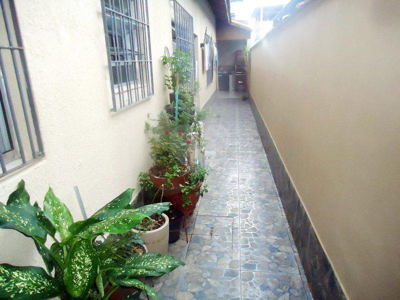 Venda Casa Praia Grande Maracanã REO288575 14