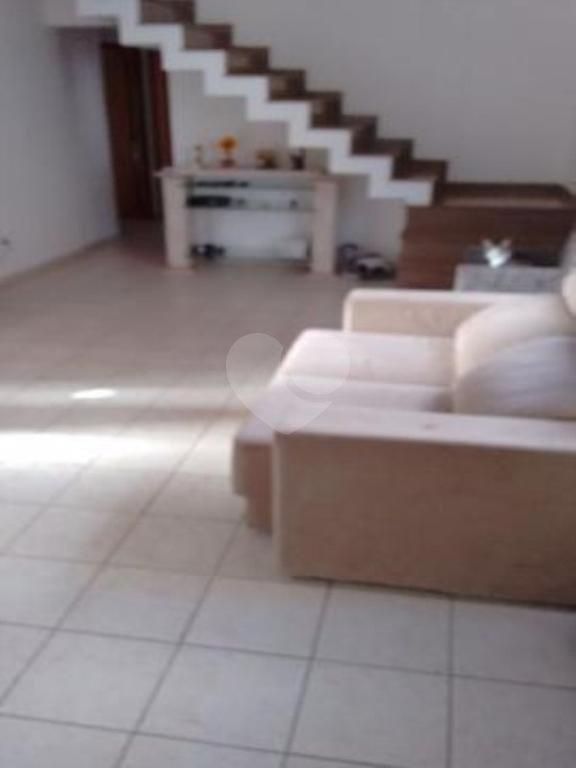 Venda Cobertura Santos Pompéia REO288762 16