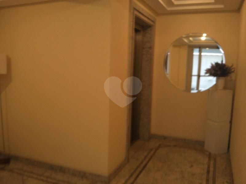 Venda Apartamento Santos Gonzaga REO288838 40