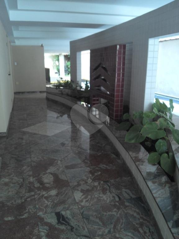 Venda Apartamento Santos Gonzaga REO288838 36