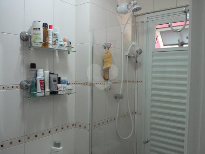 Venda Apartamento Santos Gonzaga REO288838 15