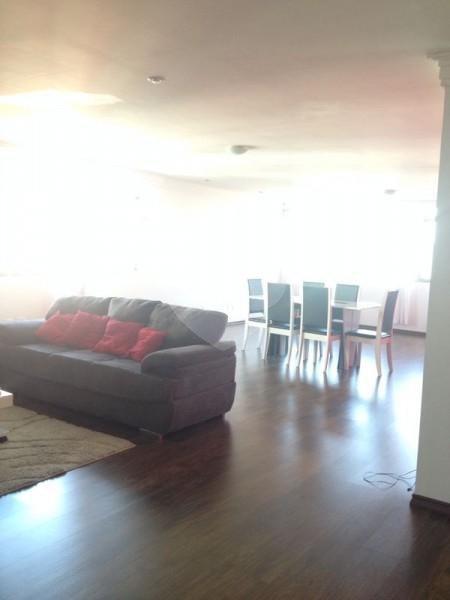 Venda Apartamento São Paulo Pinheiros REO28889 2