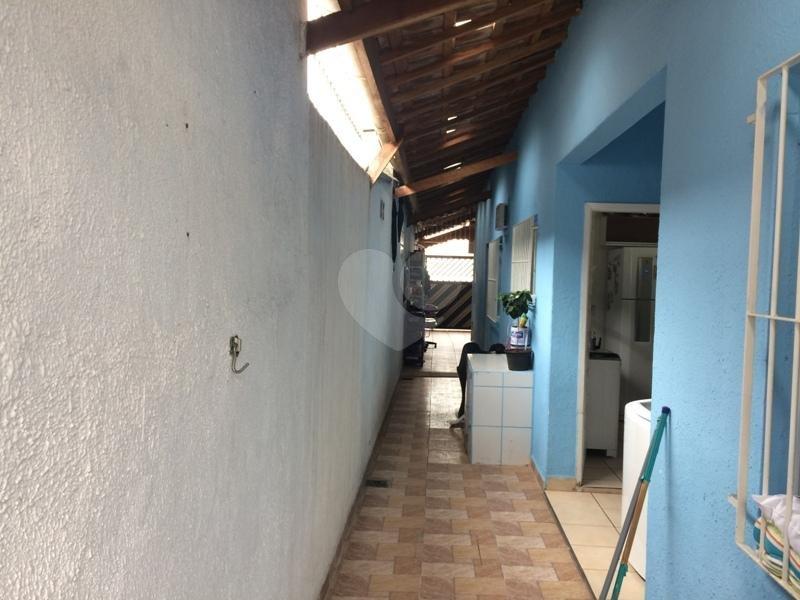 Venda Casa Praia Grande Tupi REO288974 14