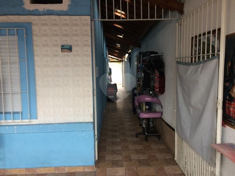 Venda Casa Praia Grande Tupi REO288974 13