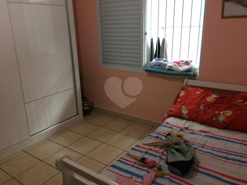 Venda Casa Praia Grande Tupi REO288974 4