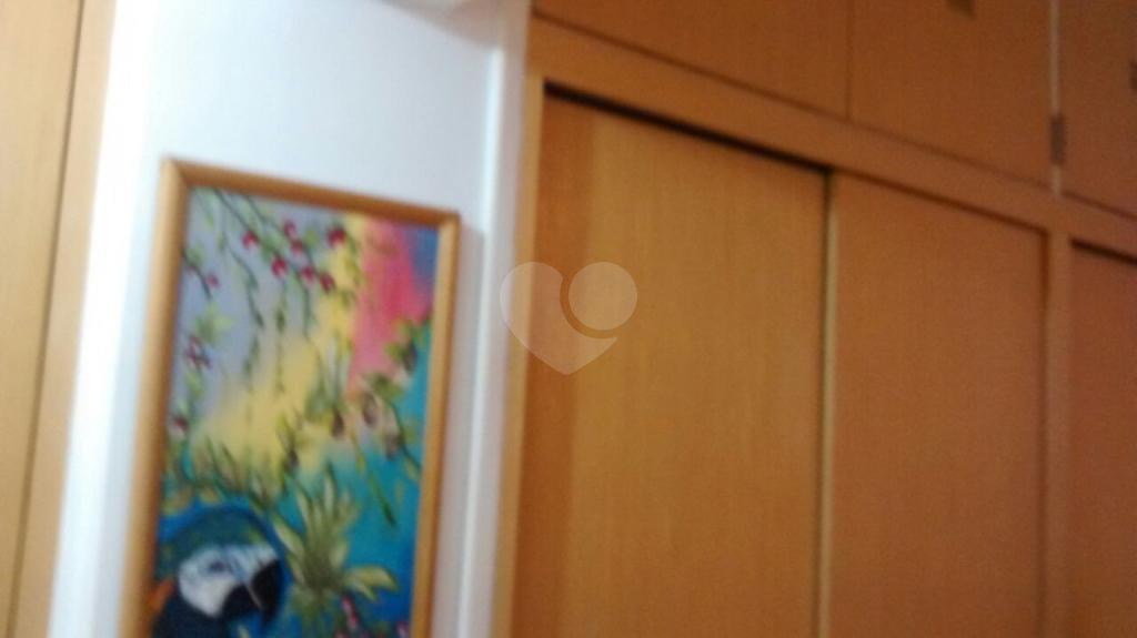 Venda Apartamento Santos Gonzaga REO289031 12
