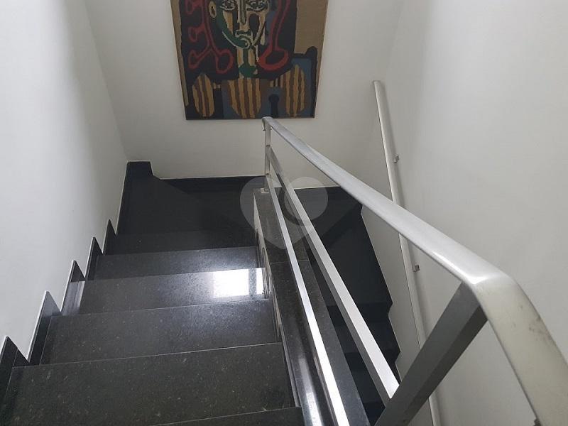 Venda Casa São Paulo Perdizes REO289064 19