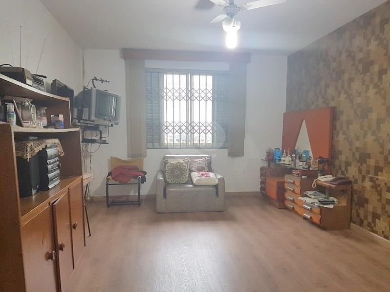 Venda Casa São Paulo Perdizes REO289064 20