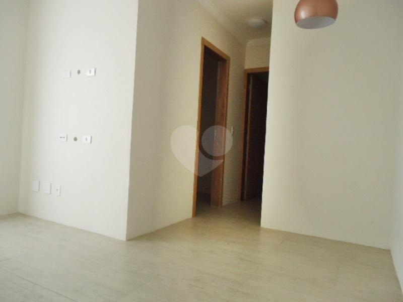 Venda Apartamento São Paulo Vila Amélia REO289306 6