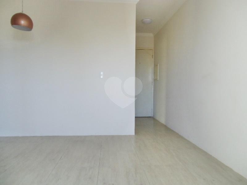 Venda Apartamento São Paulo Vila Amélia REO289306 5