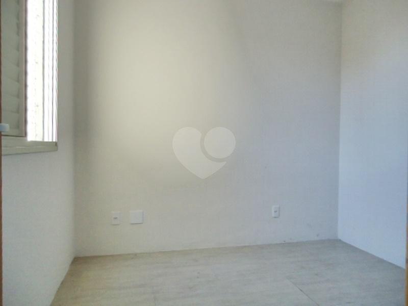 Venda Apartamento São Paulo Vila Amélia REO289306 16