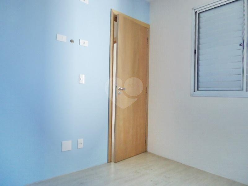 Venda Apartamento São Paulo Vila Amélia REO289306 17