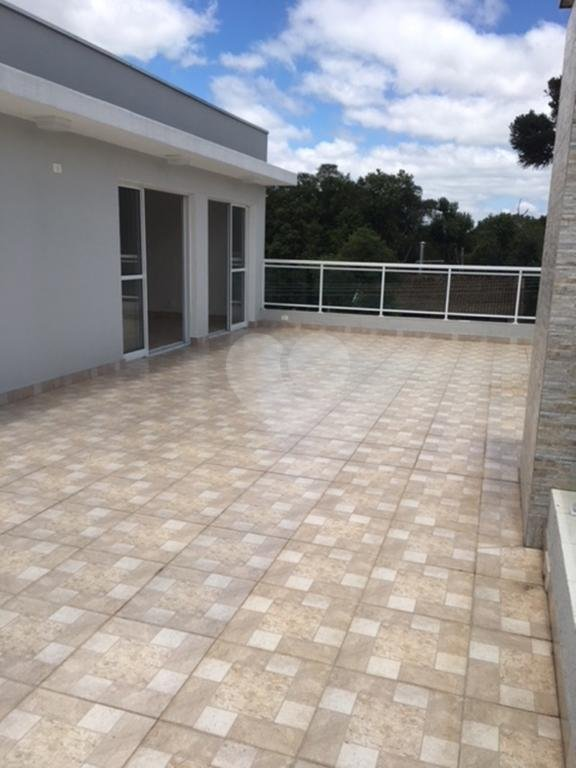 Venda Condomínio Curitiba Butiatuvinha REO289671 15