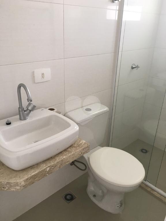 Venda Condomínio Curitiba Butiatuvinha REO289671 7