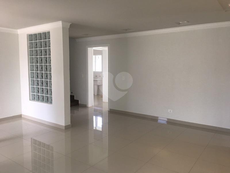 Venda Condomínio Curitiba Butiatuvinha REO289671 3
