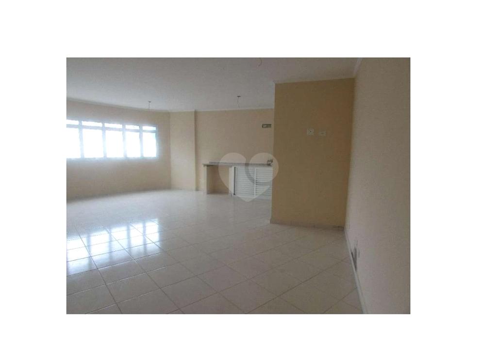 Aluguel Salas São Vicente Centro REO289705 4
