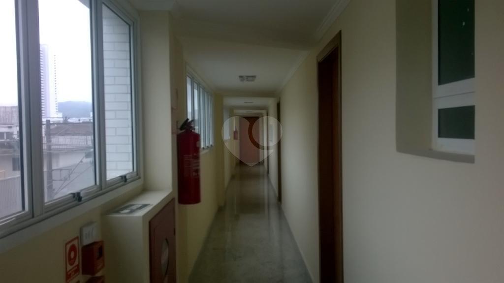 Aluguel Salas São Vicente Centro REO289705 8