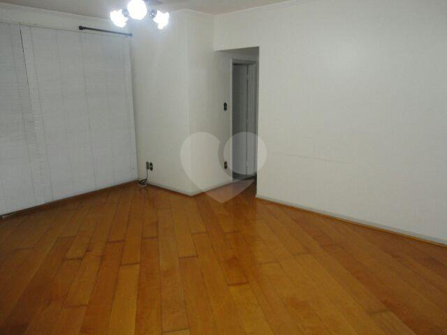Venda Apartamento Santos Gonzaga REO289780 2