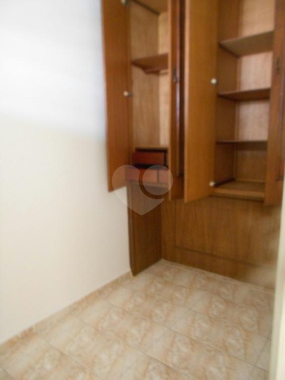 Venda Apartamento Santos Gonzaga REO289780 10