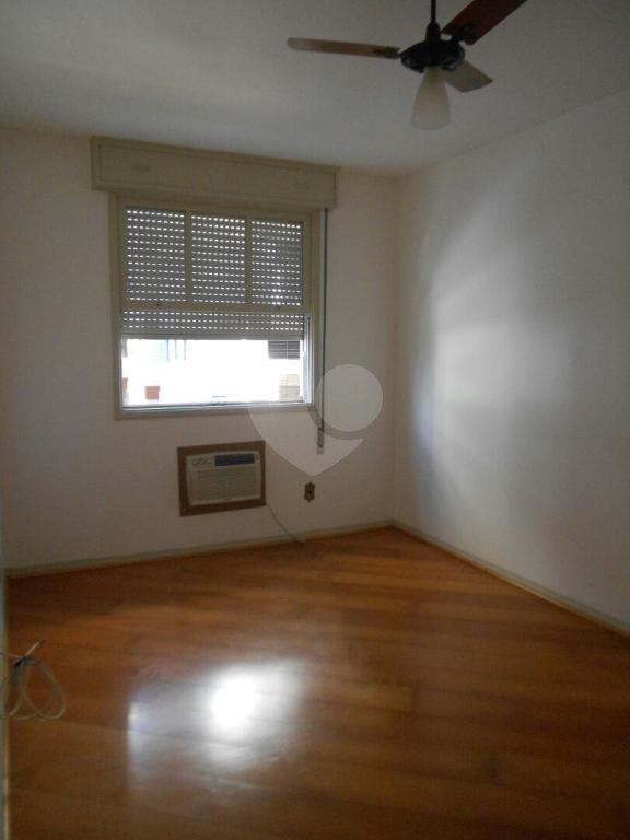 Venda Apartamento Santos Gonzaga REO289780 14